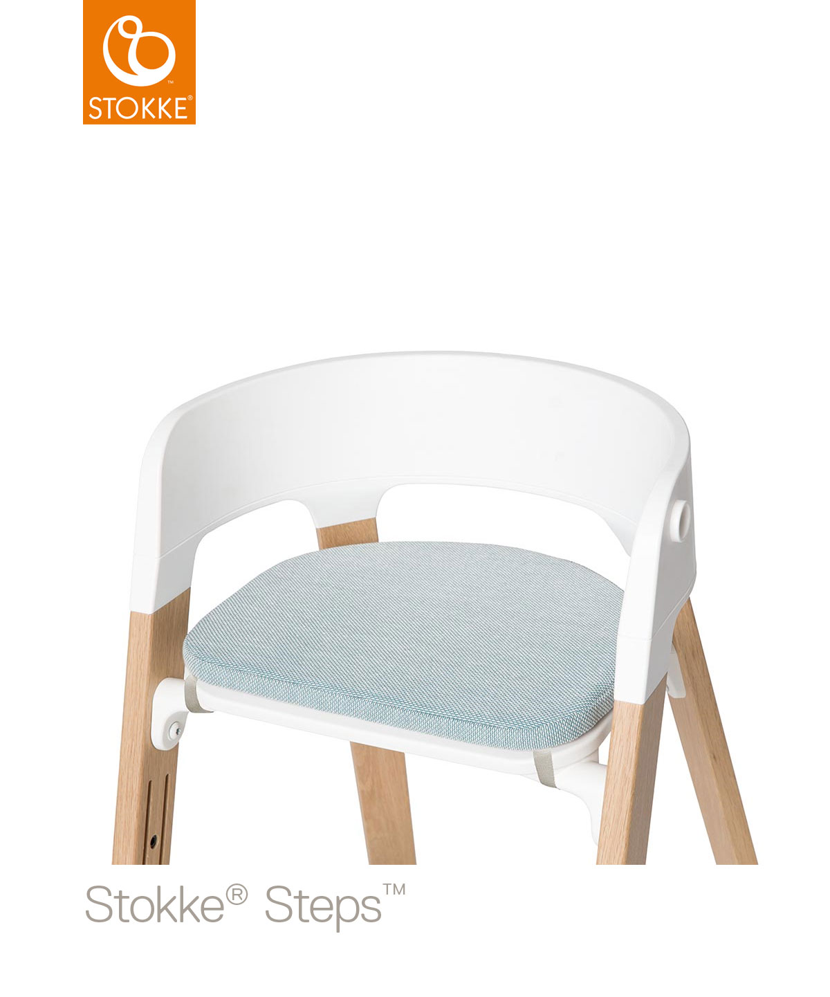 tripp trapp und zubeh r stokke marken baby bottosso online. Black Bedroom Furniture Sets. Home Design Ideas