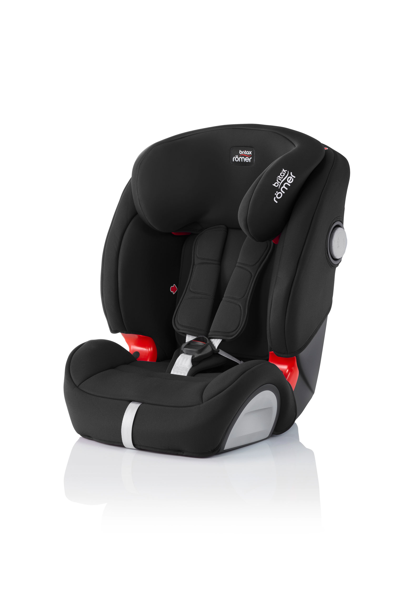 britax r mer 9 36 kg kindersitze baby bottosso online. Black Bedroom Furniture Sets. Home Design Ideas