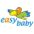 Easy Baby