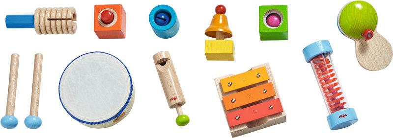 ab 2 jahren haba spielzeug baby bottosso online. Black Bedroom Furniture Sets. Home Design Ideas