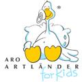 Aro Artländer